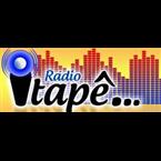 Rádio Itapê