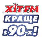 Hit FM Best of 90's radio online