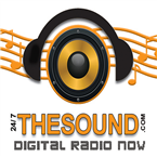 247 The Sound radio online
