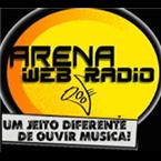 Arena Web Radio radio online