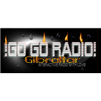 Go Go Radio Gibraltar radio online