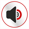 Minimalradio radio online