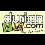 Durian FM radio online