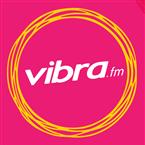 Vibra FM radio online