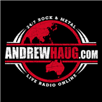 AndrewHaug.com online television