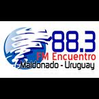 FM Encuentro radio online