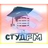 Студ Fm radio online