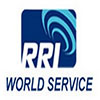RRI World Service - Voice Of Indonesia online television