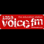 103.9 Voice FM radio online