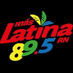 Más Latina (Córdoba - Orizaba)