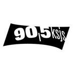 KSJS online television