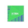 FM Xtra radio online