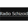 Radio Schizoid Psytrance radio online