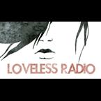 Loveless Radio radio online