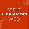 Radio Libriamoci Web radio online