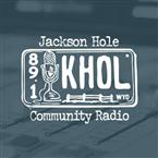 KHOL radio online
