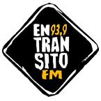 En Transito FM radio online