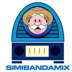 Simi Banda Mix