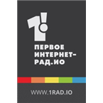 Первое Интернет-Радио online television