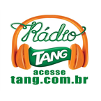 Radio Tang online television