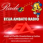 Radio Ecua Ambato radio online