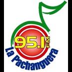 Radio La Pachanguera radio online