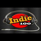 Indie 100 radio online