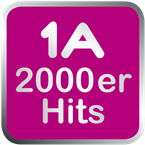 1A 2000er Hits radio online