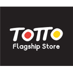 Totto Flagship Store radio online