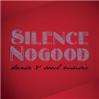 Silence Nogood Radio