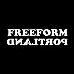 Freeform Portland online television