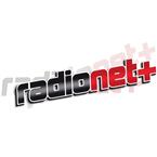 RadioNet+ radio online
