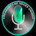 RADIO CREADORES DE VOCES