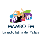 MAMBO FM online television