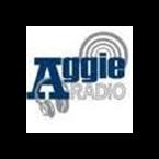 Aggie Radio radio online