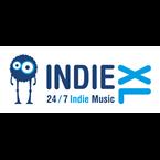 IndieXL radio online