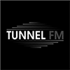 Tunnel FM