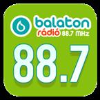 Balaton Rádió radio online