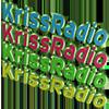 Krissradio.com