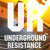 Chronisch_Elektronisch radio online