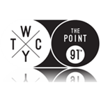 The Point radio online
