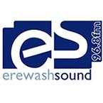 Erewash Sound