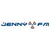 Jenny FM radio online