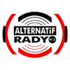 Alternatif Radyo 91.5