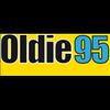 Oldie95 88.1