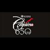 Radio Clasica 650