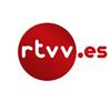 Radio Nou Castello 102.8 online television