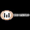 Metro FM 95.1