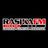 Rasika Ungaran 105.6 FM Online rádió