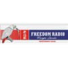 Freedom Radio 99.5 radio online